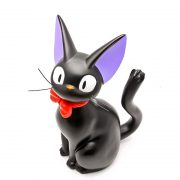Kiki's Delivery Service Piggy Bank – Jiji - from World of Ghibli