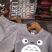My Neighbor Totoro Kids Pyjamas from World of Ghibli