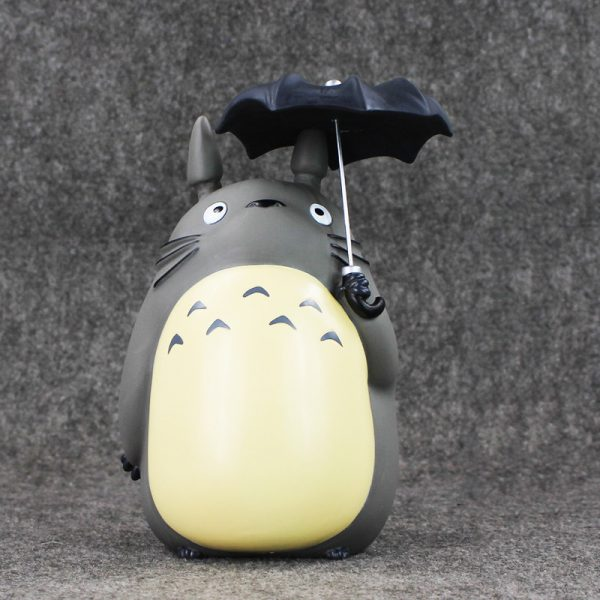 My Neighbor Totoro Piggy Bank from World of Ghibli