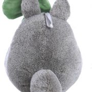 My Neighbor Totoro Plush Toy from World of Ghibli